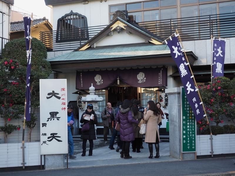 fukagawa_0022f.jpg