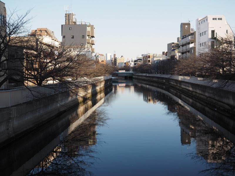 fukagawa_0028f.jpg