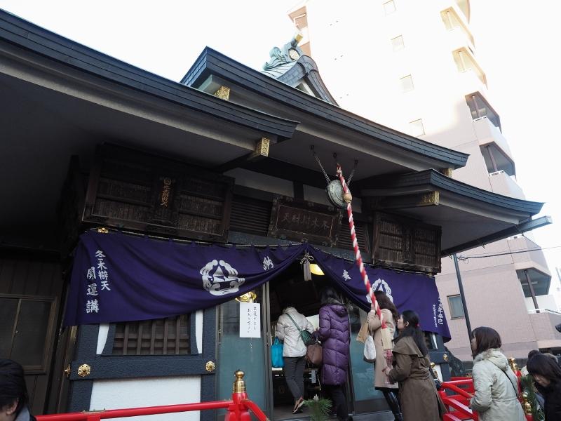 fukagawa_0033f.jpg