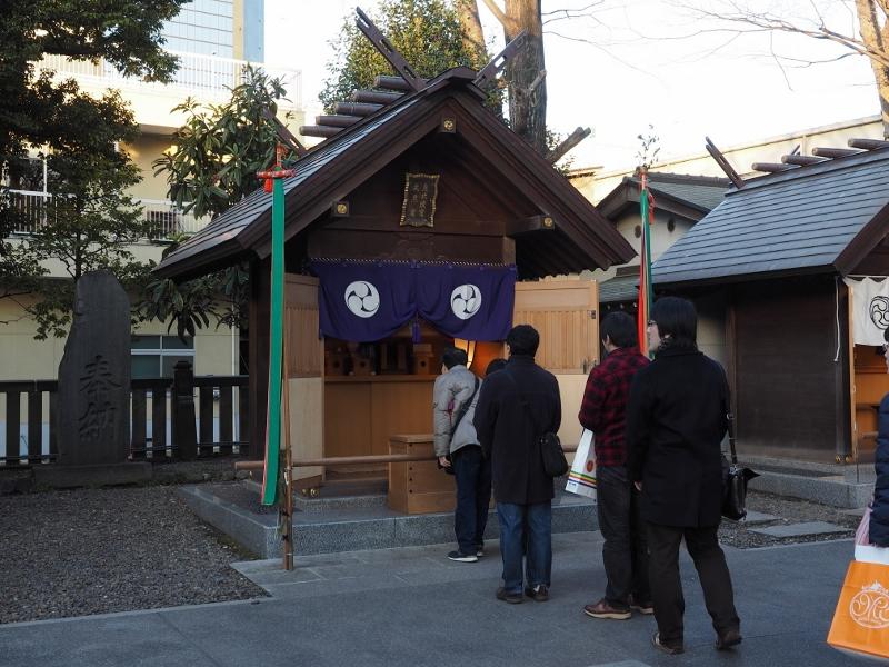 fukagawa_0035f.jpg