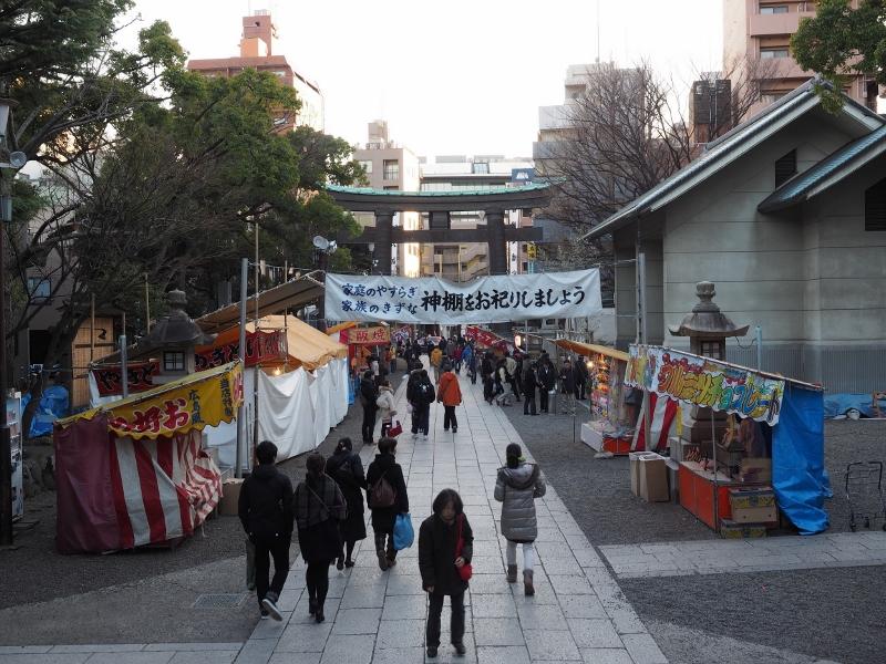 fukagawa_0036f.jpg