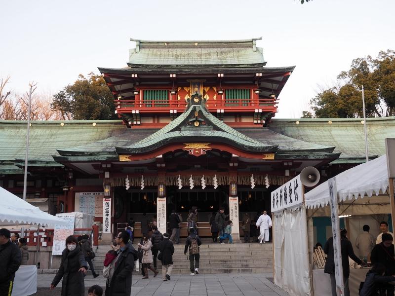 fukagawa_0037f.jpg