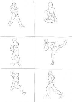20120602_draw.jpg