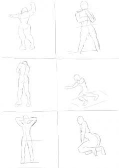 20120609_draw.jpg