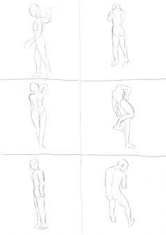20120611_draw.jpg