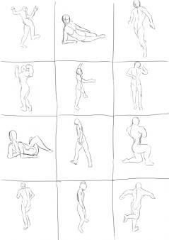 20120621_draw.jpg