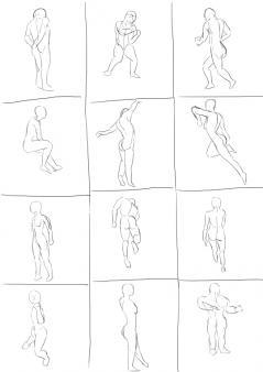 20120627_draw.jpg