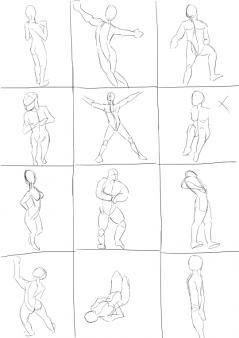 20120703_draw.jpg