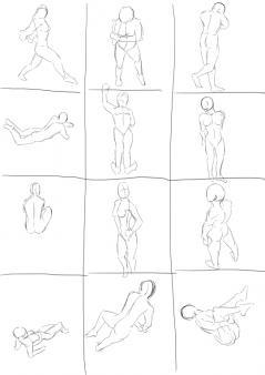 20120718_draw.jpg