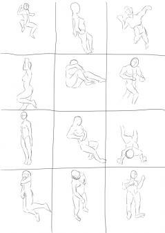 20120719_draw.jpg