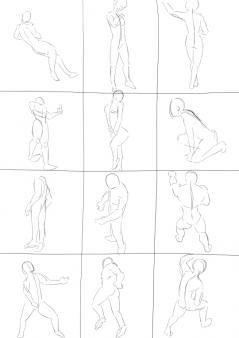 20120722_draw.jpg