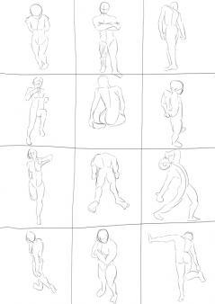 20120725_draw.jpg