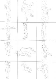 20120726_draw.jpg