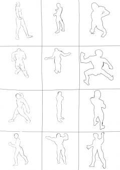 20120801_draw.jpg