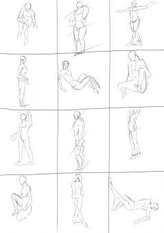 20120824_draw.jpg