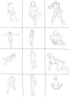 20120831_draw.jpg