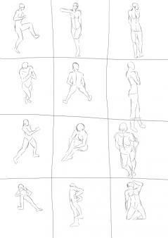 20120911_draw.jpg