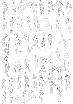 20120917_draw.jpg
