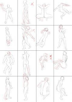 20130224_draw.jpg