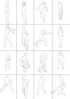 20130321_draw.jpg