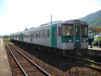 改造ぷられーる JR四国1000系を1200系に更新してみよう!