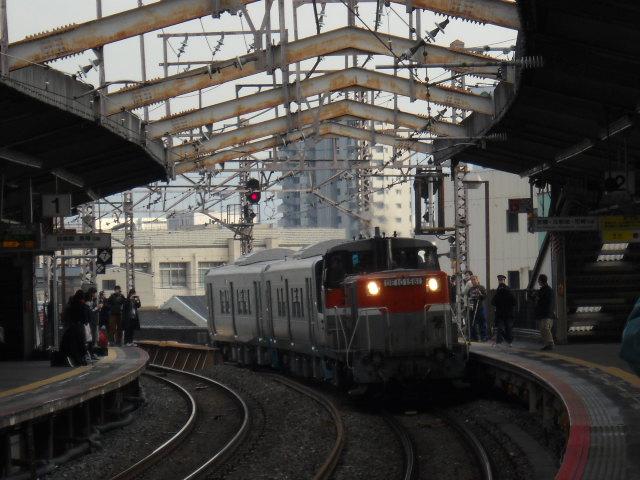 DSCN1643.jpg