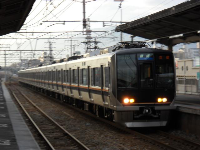 DSCN1694.jpg