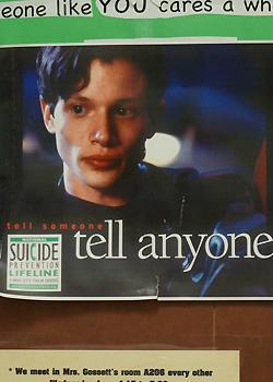 こんなポスターも