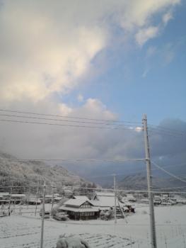 20140119雪2