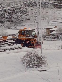 20140119雪3