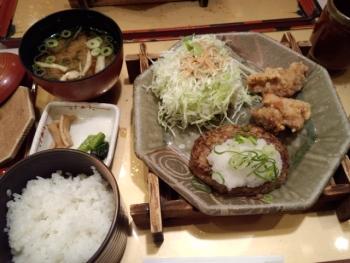 20141122神戸三田ウッディータウン