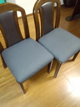 20141130椅子カバー