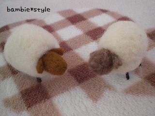 羊毛挑戦2