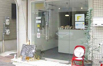 s-cafe_main_img.jpg
