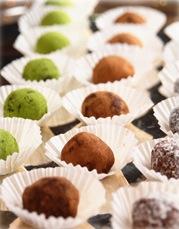 img-sweets02.jpg