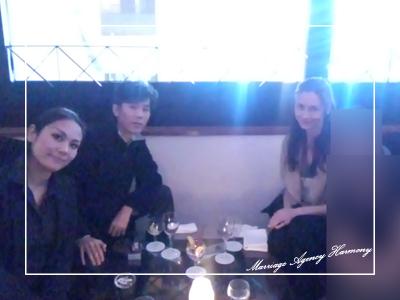201211_meeting4n.jpg