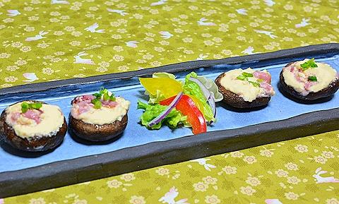 椎茸チーズ23ー1jpg