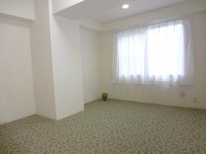 img_room2 (9)