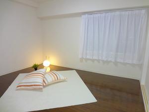 img_room2 (8)