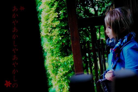akaaka2009tougo01.jpg