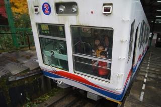DSC02809.jpg