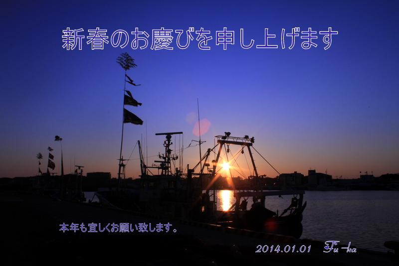 IMG_0153-002.jpg