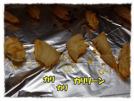 2012_10_8_3.jpg