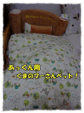 2012_5_5_2_convert_20120505220250.jpg