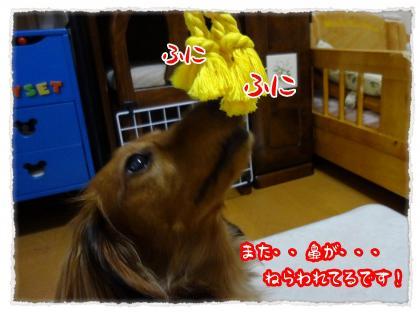 2012_6_13_6_convert_20120613232947.jpg
