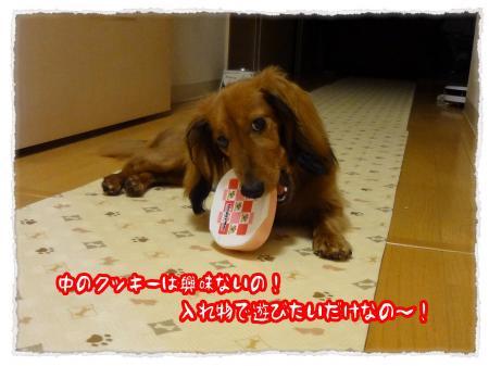 2012_7_14_5_convert_20120714232408.jpg