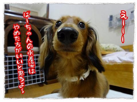 2012_7_26_6.jpg