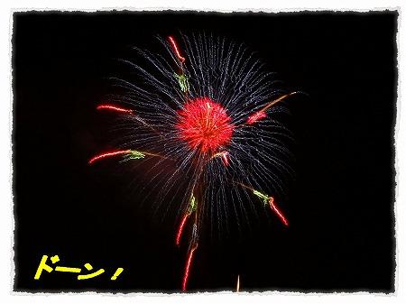 2012_7_28_5.jpg