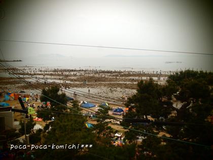 2012-05-20_3248.jpg