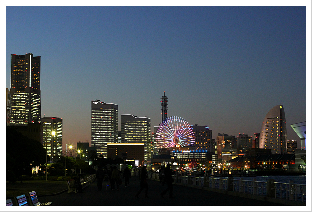 2012-12-19-31.jpg